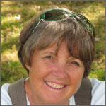 Female Walker, 59, go4awalk.com Account Holder based near Salisbury