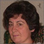 Female Walker, 55, go4awalk.com Account Holder based near Llangollen