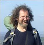 Male Walker, 57, go4awalk.com Account Holder based near Malvern