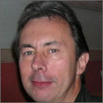 Male Walker, 53, go4awalk.com Account Holder based near Salford