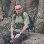 Male Walker, 50, go4awalk.com Account Holder based near Hebburn