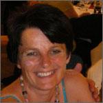 Female Walker, 50, go4awalk.com Account Holder based near Newcastle Upon Tyne