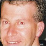 Male Walker, 56, go4awalk.com Account Holder based near Preston