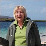 Female Walker, 56, go4awalk.com Account Holder based near Perth