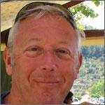 Male Walker, 55, go4awalk.com Account Holder based near Maidenhead