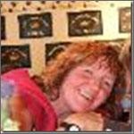 Female Walker, 47, go4awalk.com Account Holder based near Near Chorley