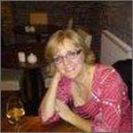 Female Walker, 59, go4awalk.com Account Holder based near Dursley