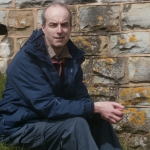 Male Walker, 52, go4awalk.com Account Holder based near Northallerton