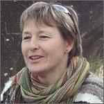 Female Walker, 54, go4awalk.com Account Holder based near Farnham