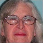 Female Walker, 71, go4awalk.com Account Holder based near Buxton