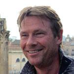 Male Walker, 56, go4awalk.com Account Holder based near London