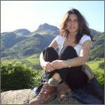 Female Walker, 53, go4awalk.com Account Holder based near Lytham St Annes