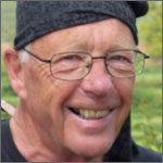 Male Walker, 69, go4awalk.com Account Holder based near Bury St Edmunds