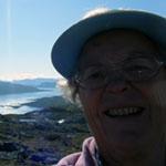 Female Walker, 68, go4awalk.com Account Holder based near Kendal