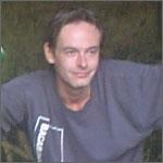 Male Walker, 37, go4awalk.com Account Holder based near Derbyshire