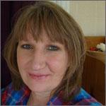Female Walker, 57, go4awalk.com Account Holder based near Liverpool