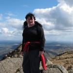 Female Walker, 44, go4awalk.com Account Holder based near Solihull