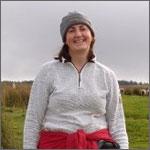 Female Walker, 38, go4awalk.com Account Holder based near Near Eccleshall, Staffordshire