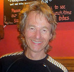 Male Walker, 58, go4awalk.com Account Holder based near Keswick
