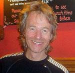 Male Walker, 62, go4awalk.com Account Holder based near Stoke On Trent