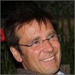 Male Walker, 47, go4awalk.com Account Holder based near Wakerley