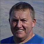Male Walker, 67, go4awalk.com Account Holder based near Worcester