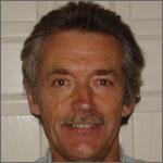 Male Walker, 60, go4awalk.com Account Holder based near Harrogate