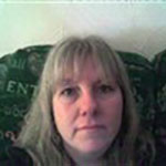 Female Walker, 59, go4awalk.com Account Holder based near Pontefract West Yorkshire