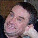 Male Walker, 57, go4awalk.com Account Holder based near Bebington