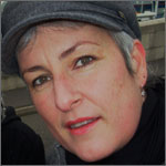 Female Walker, 45, go4awalk.com Account Holder based near London