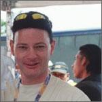 Male Walker, 40, go4awalk.com Account Holder based near High Wycombe