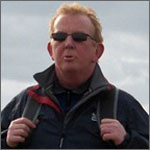 Male Walker, 55, go4awalk.com Account Holder based near Rotherham