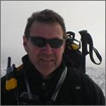 Male Walker, 48, go4awalk.com Account Holder based near Atherstone,