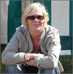 Female Walker, 58, go4awalk.com Account Holder based near Poole