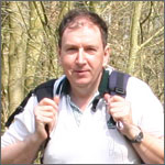 Male Walker, 53, go4awalk.com Account Holder based near Otley