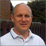 Male Walker, 41, go4awalk.com Account Holder based near Bury