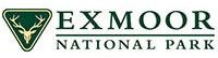 Exmoor National Park Logo