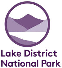 The Lake District National Park Logo