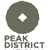 The Peak District National Park Icon