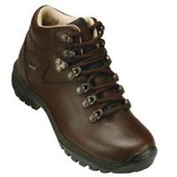 Blacks Kilimanjaro Leather for Women Walking Boot