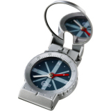 Model 12 Analogue Compass Walking Accessories and Gift Ideas