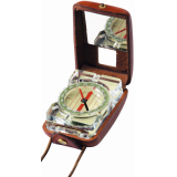 Barigo Model 16 Analogue Compass Walking Accessories and Gift Ideas