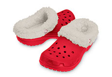 Crocs Mammoth Shoes Walking Accessories and Gift Ideas