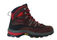 Hi-Tec Ascent II for Women Walking Boot