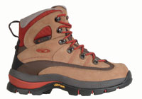 Hi-Tec Ascent II Walking Boot for Men