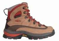 Hi-Tec Ascent II for Men Walking Boot