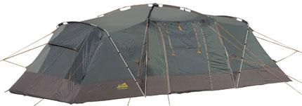 Khyam XXL Excelsior Tent