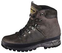 Meindl Burma Pro MFS Walking Boot