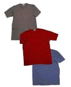 Chocolate Fish Mount Cook Short Sleeve Merino for Men Base Layer