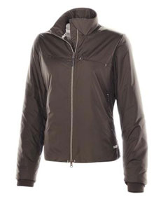 Merrell Moxie Insulated for Women Mid Layer